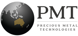 PMT Refinery | Precious Metal Technologies